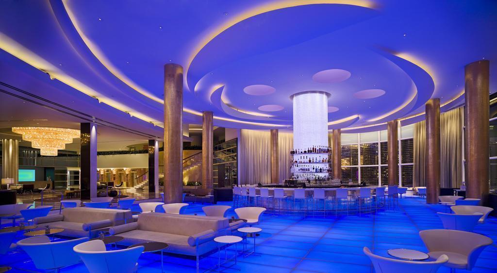 Фото Fontainebleau Miami Beach США Майами