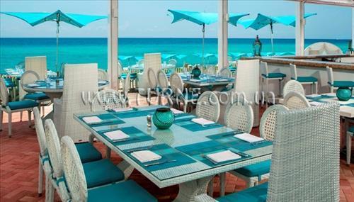 Фото Trump International Beach Resort США Майами