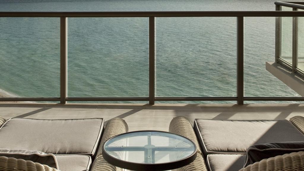 The St. Regis Bal Harbour Resort (ex. The St.Regis Bal Harbour Resort) США Майами