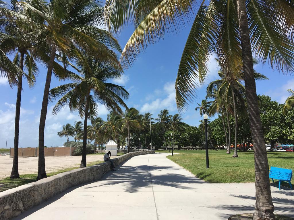 Отель The St. Regis Bal Harbour Resort (ex. The St.Regis Bal Harbour Resort) США Майами