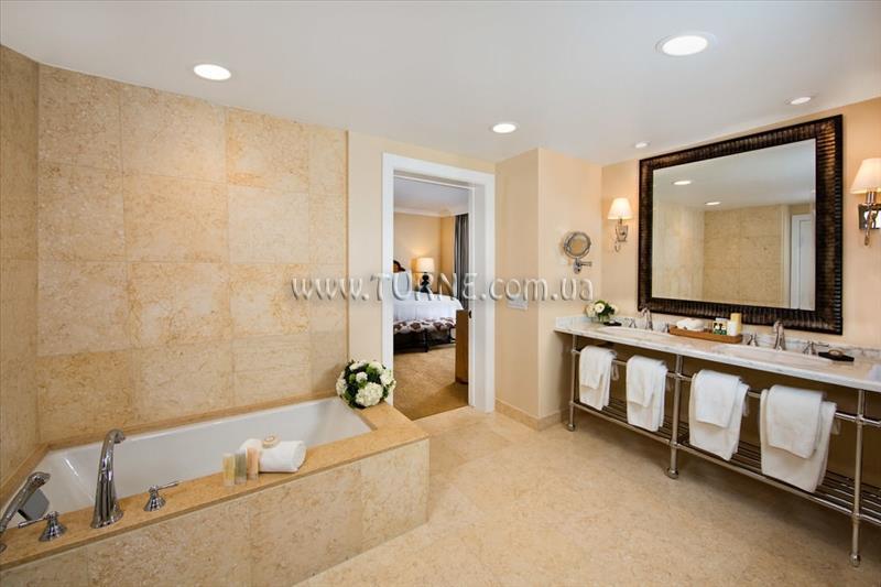 Estancia La Jolla Hotel & Spa Сан-Диего