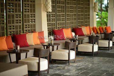 Khaolak Southsea Hotel (ex. Bw Premier Khaolak Southsea) 4*, Таїланд, Као Лак