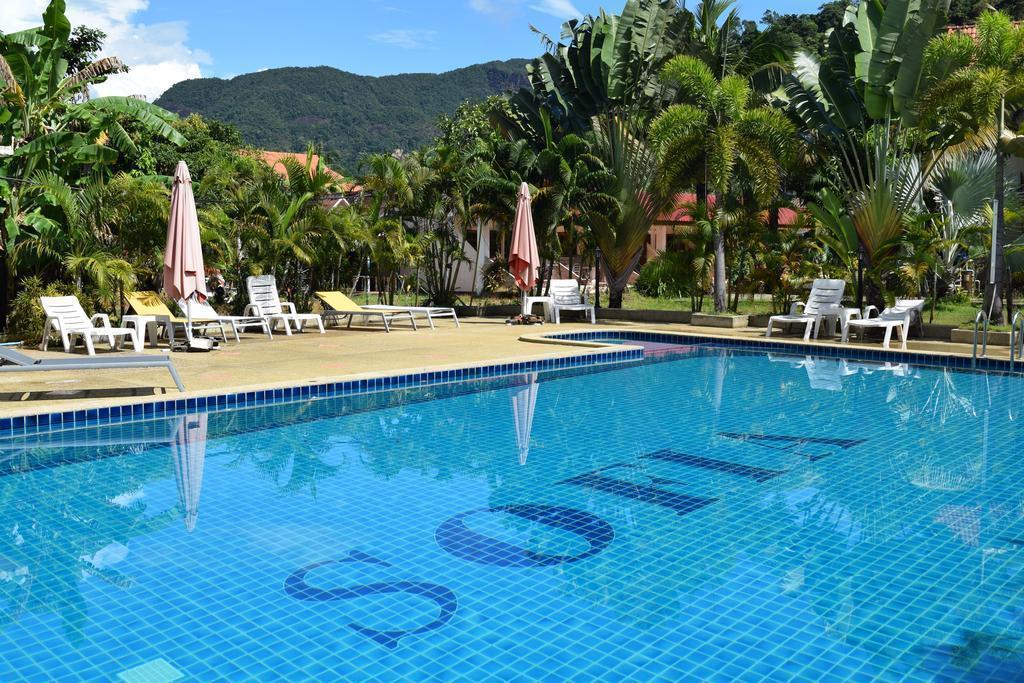 Фото Sofia Garden Resort 2*