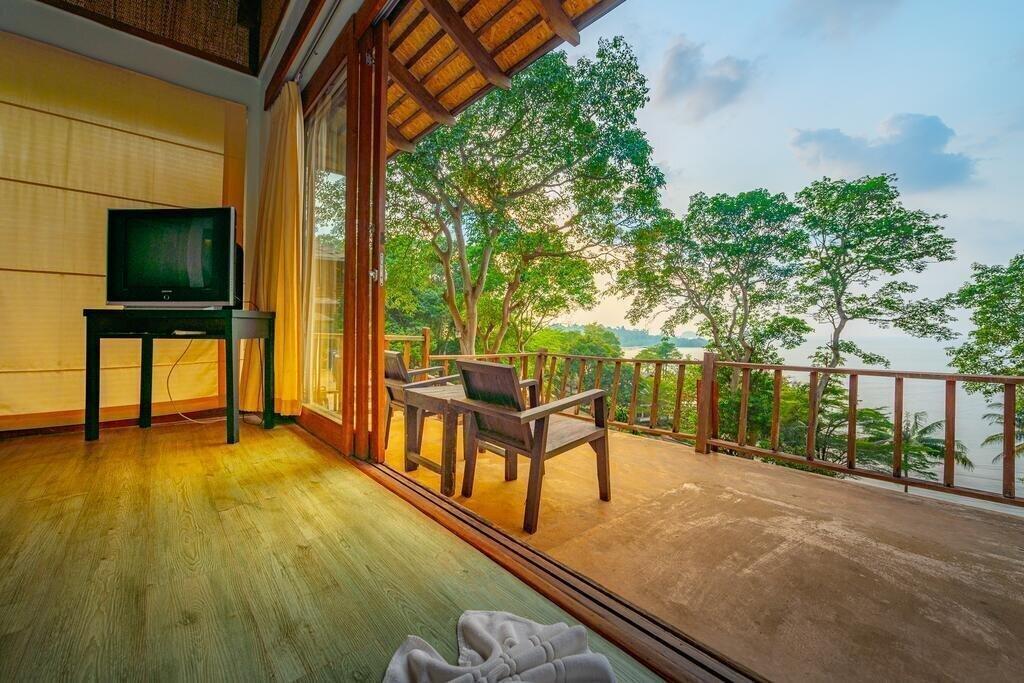 Фото Siam Bay Resort 3*