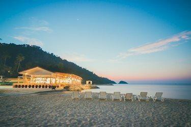 Aiyapura Resort and Spa 4*, Таиланд (Тайланд), Ко Чанг