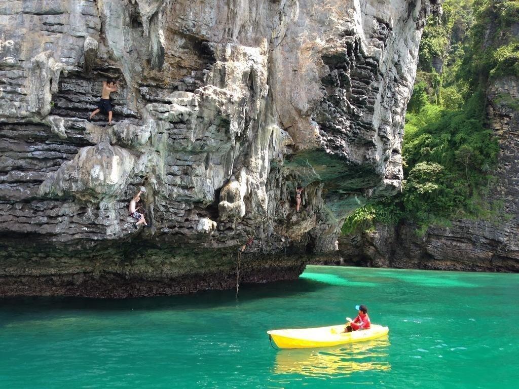 Фото Diamond Cave Resort & SPA 3*