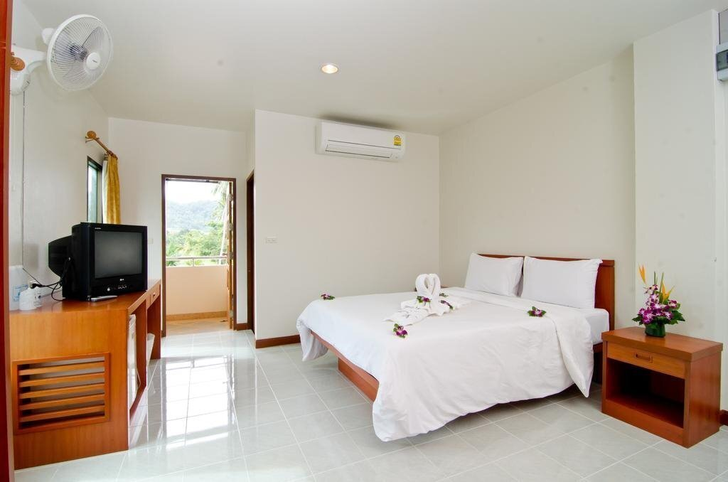 Фото Diamond Place Hotel 2*