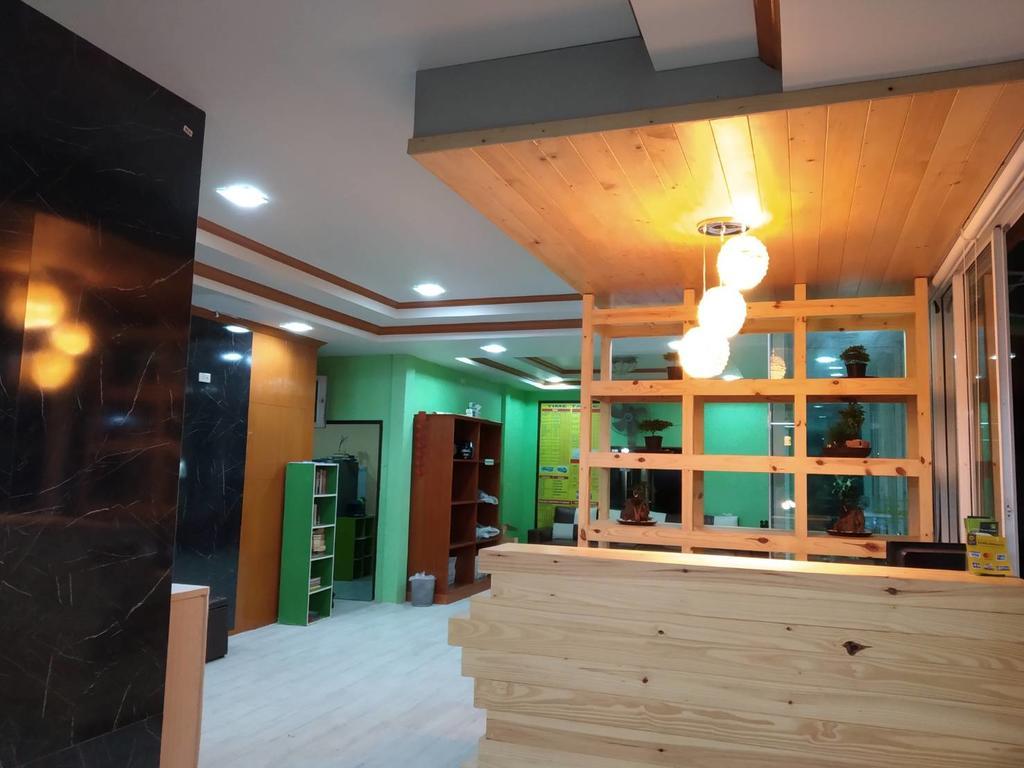 Фото Aonang Village Resort 2*