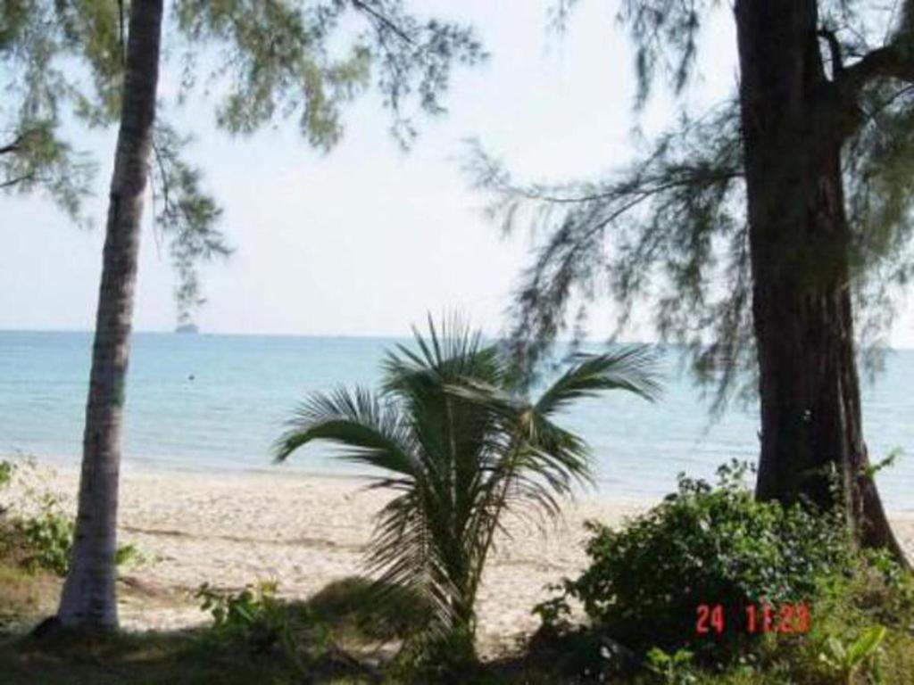 Фото Klong Muang Inn 2*