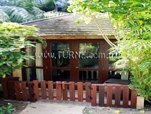 Фото Ao Nang Premier Resort (ex. Tropical Herbal Spa & Resort) 3*