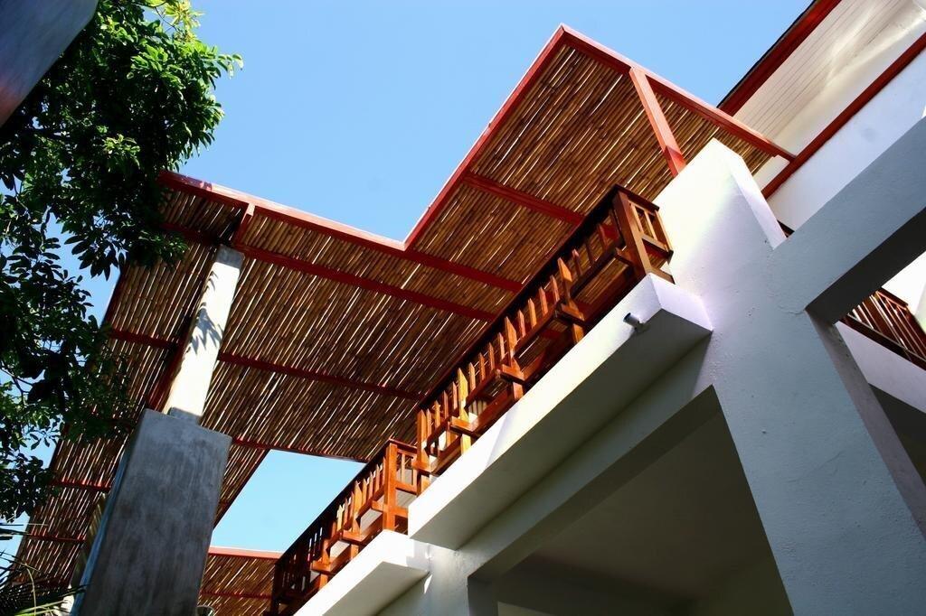Фото Duangjai Resort Aonang 3*