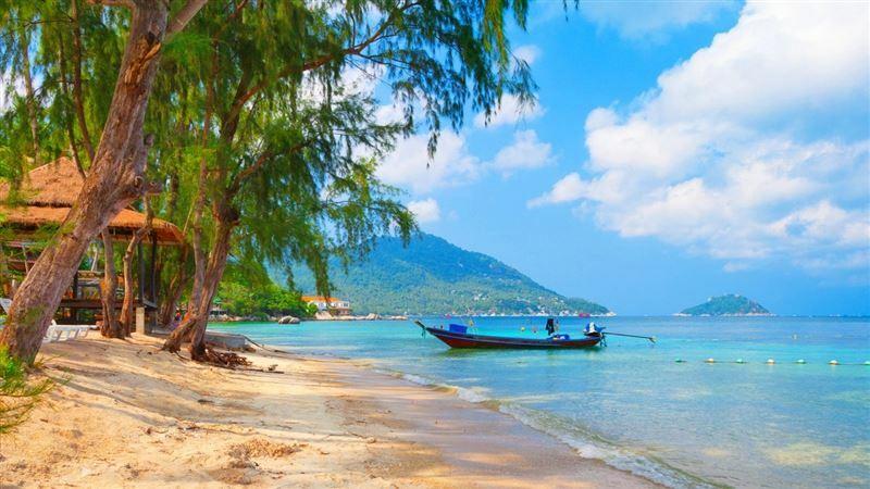 Отель Roulette Phuket 3* Таиланд (Тайланд) о. Пхукет