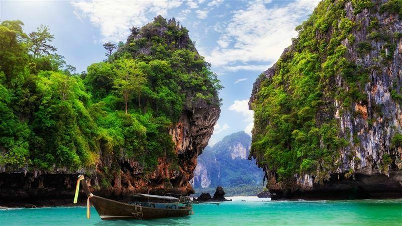 Фото Roulette Phuket 3* Таиланд (Тайланд) о. Пхукет
