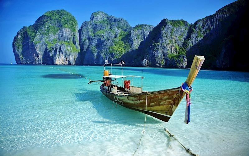 Фото Roulette Phuket 4* Таиланд (Тайланд)