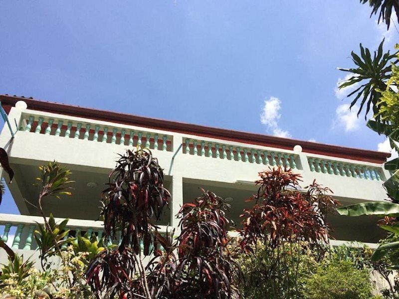 Royal Crown Hotel & Palm SPA Resort Таиланд (Тайланд) о. Пхукет