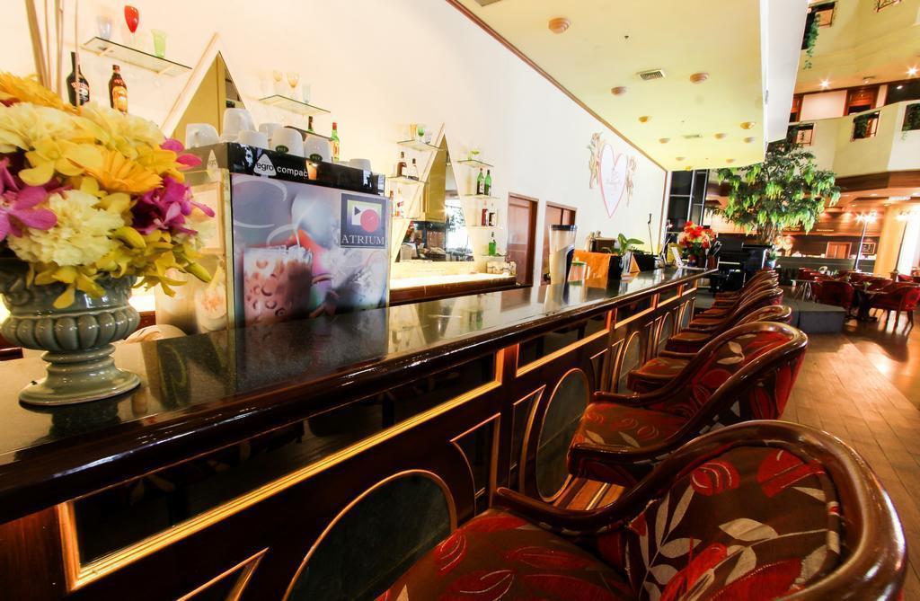 Отель Royal Phuket City Hotel Таиланд (Тайланд) о. Пхукет
