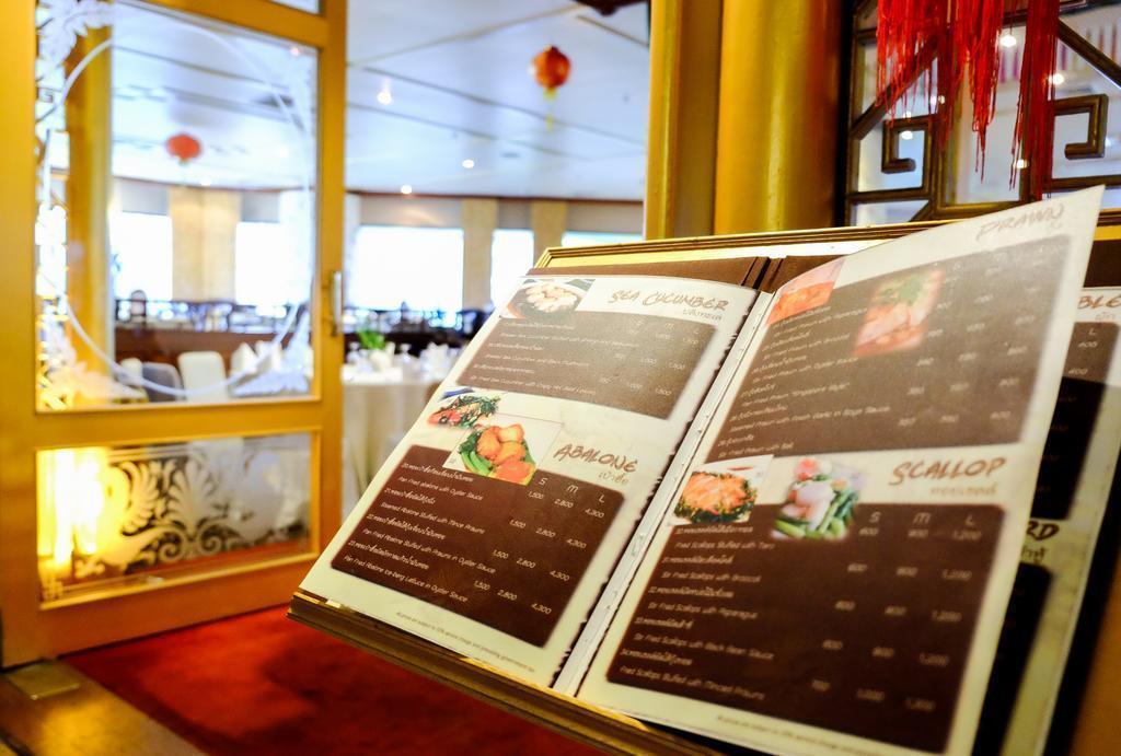 Фото Royal Phuket City Hotel Таиланд (Тайланд)