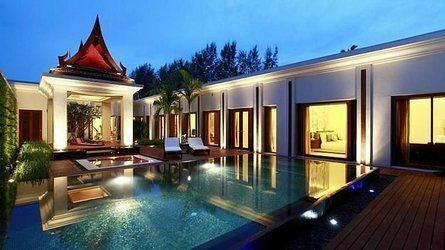 88 Hotel Phuket 3*, Таиланд (Тайланд), о. Пхукет