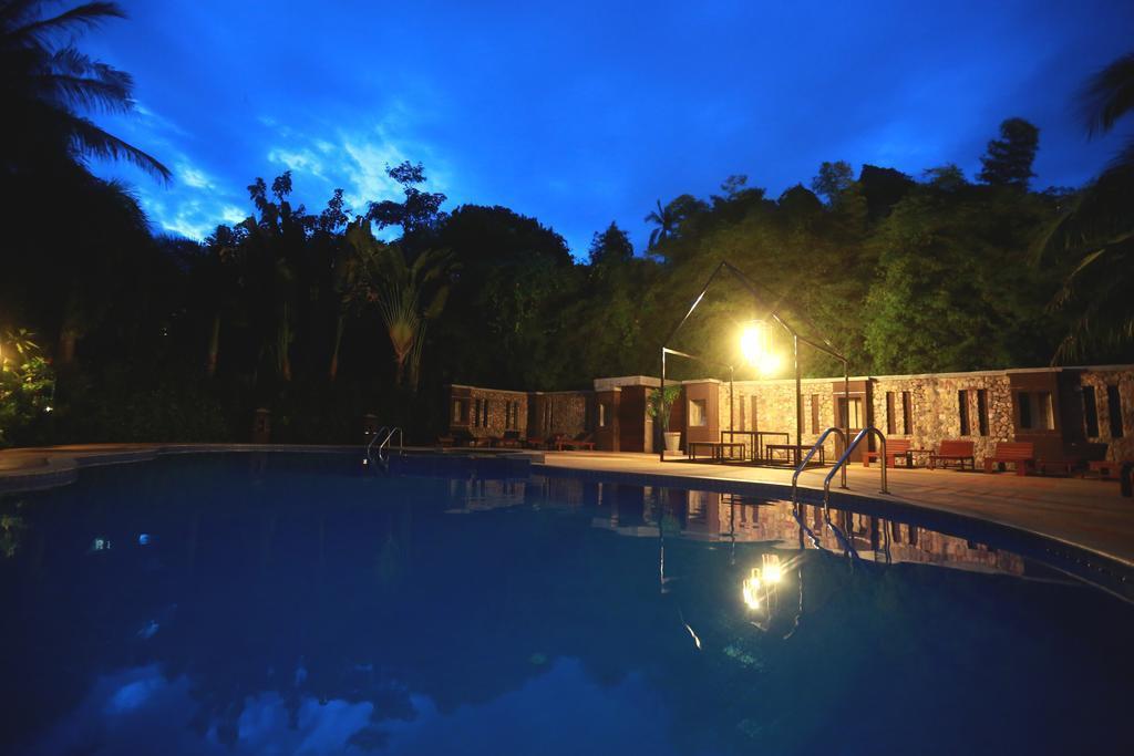 Фото Samui Garden Home Hotel о. Самуи