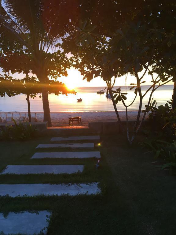 Samui Garden Home Hotel