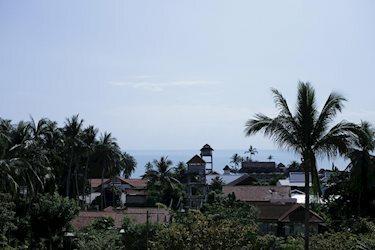 Lamai Buri Resort 3*, Таиланд (Тайланд), о. Самуи
