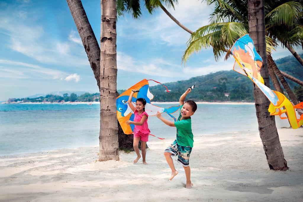 сегодняшний отдых с детьми в тайланде отзывы фото что нужно знать