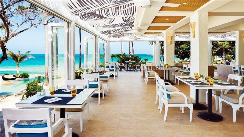 Фото Sheraton Samui Resort о. Самуи