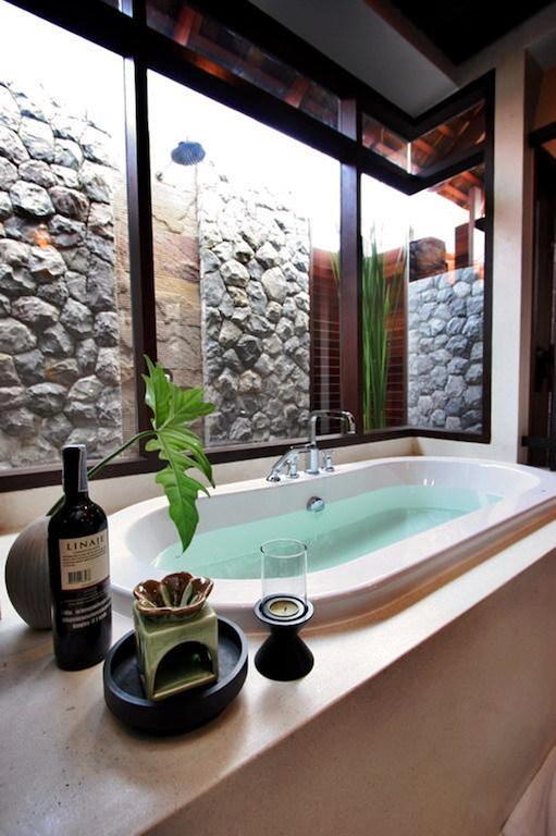 Фото Bhundhari Spa Resort & Villas Samui Таиланд (Тайланд)