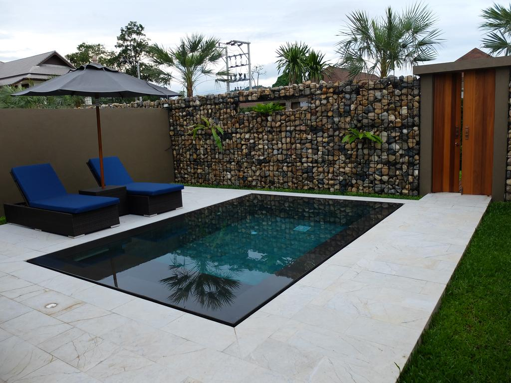 Фото Tides Boutique Samui Resort & Spa 4*