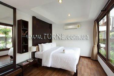 Maryoo Hotel 3*, Таиланд (Тайланд), о. Самуи