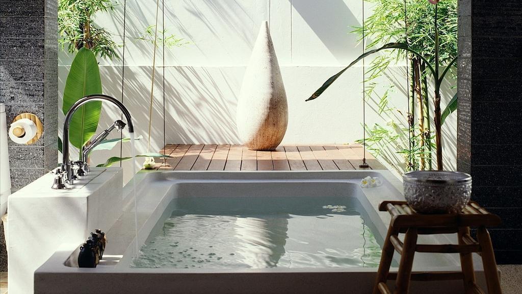 Отель Sala Samui Resort & Spa о. Самуи