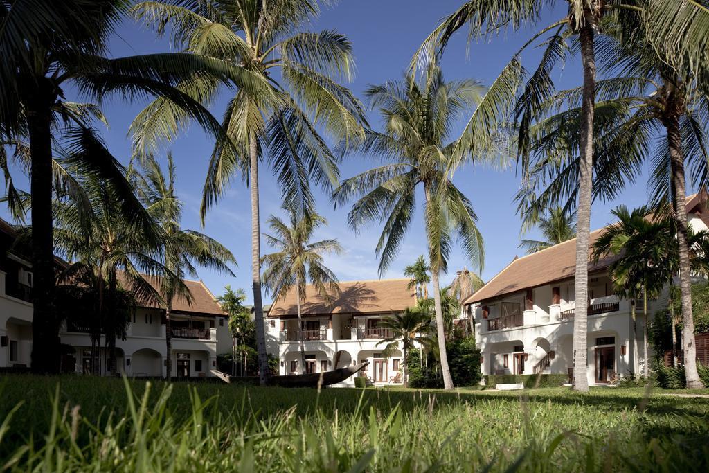 Фото Sala Samui Resort & Spa Таиланд (Тайланд) о. Самуи