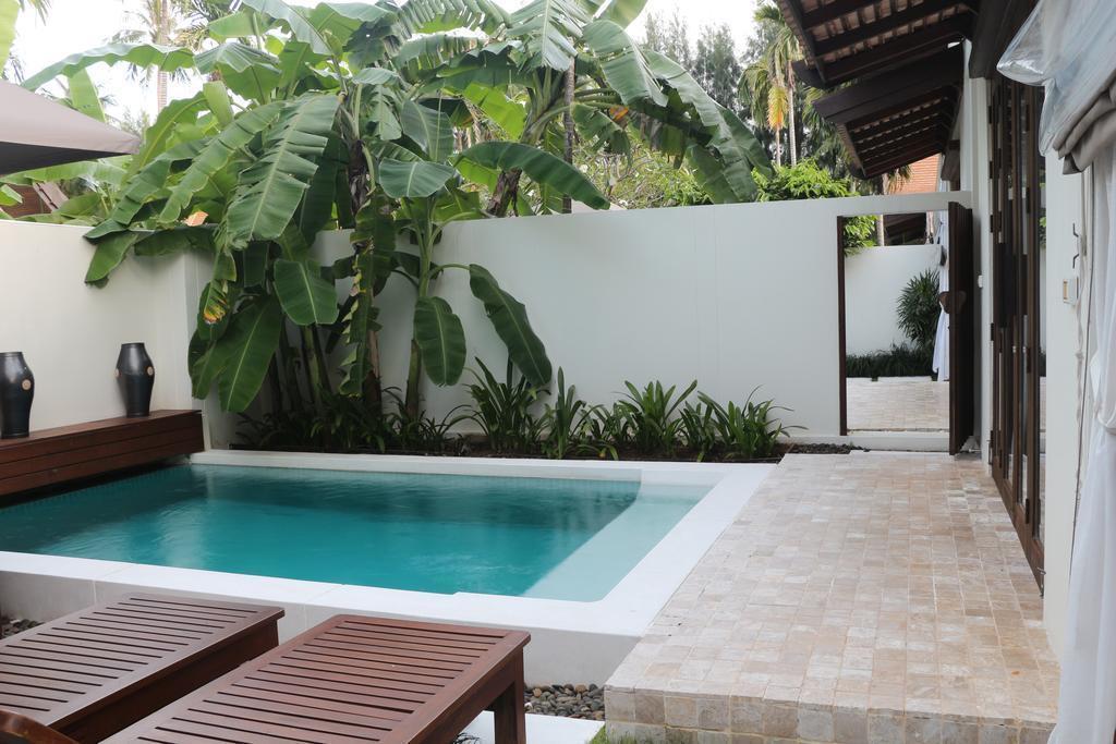Фото Sala Samui Resort & Spa