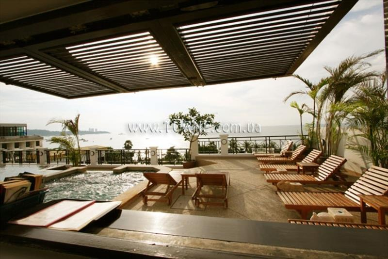Фото Summer Spring Hotel 3*