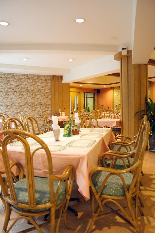 Фото Palm Garden Hotel 3*