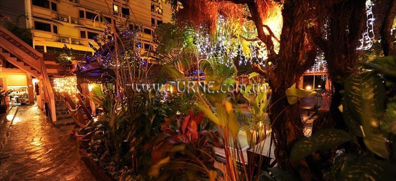 Фото Ma Maison Hotel 2*
