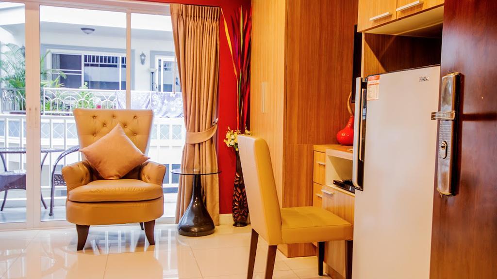 Фото Kristine Hotel By New Nordic 3*