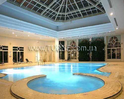 Фото Aiyara Palace Hotel 3*