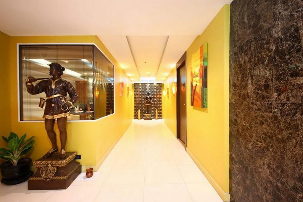 Фото Nova Gold Hotel 4*