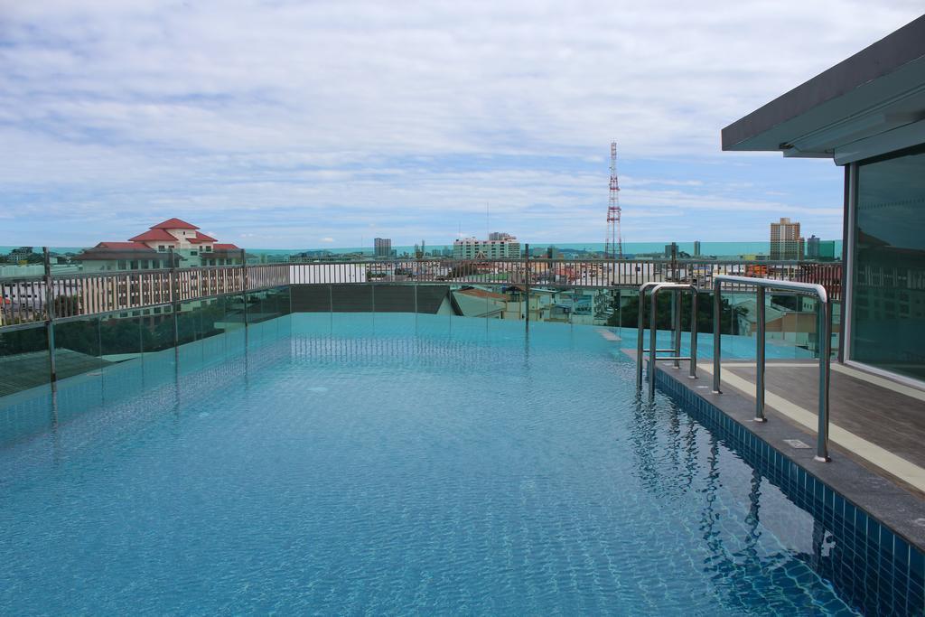 Фото Nova Express Hotel 3*