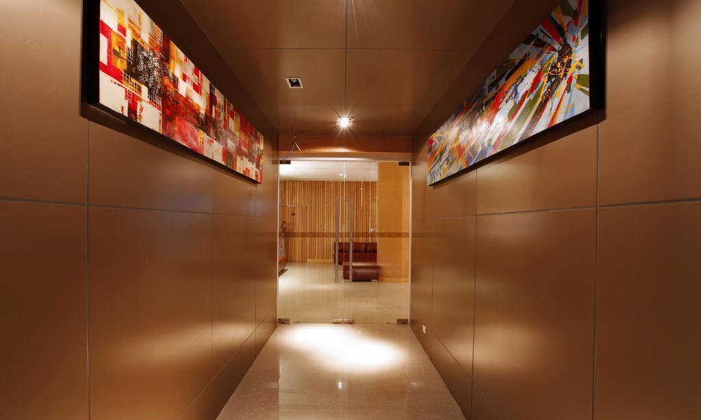 Фото Pattaya Loft 3*