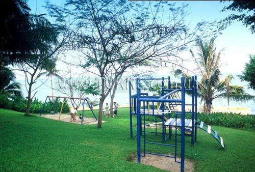 Фото Royal Cliff Garden Suites отельный комплекс