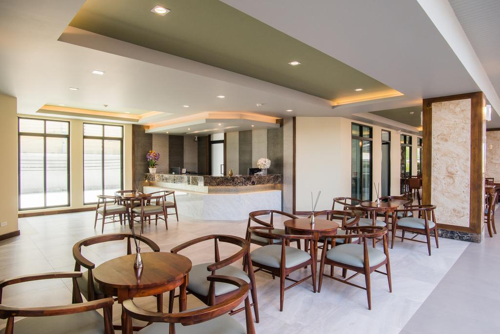 Фото Carunda Hotel 3*