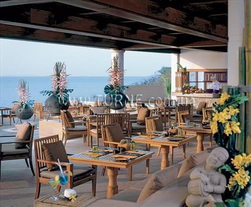 Sheraton Pattaya Resort Паттайя