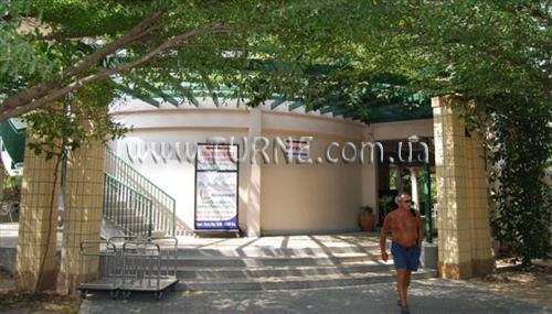 Фото Leelawadee Lagoon Resort 3*