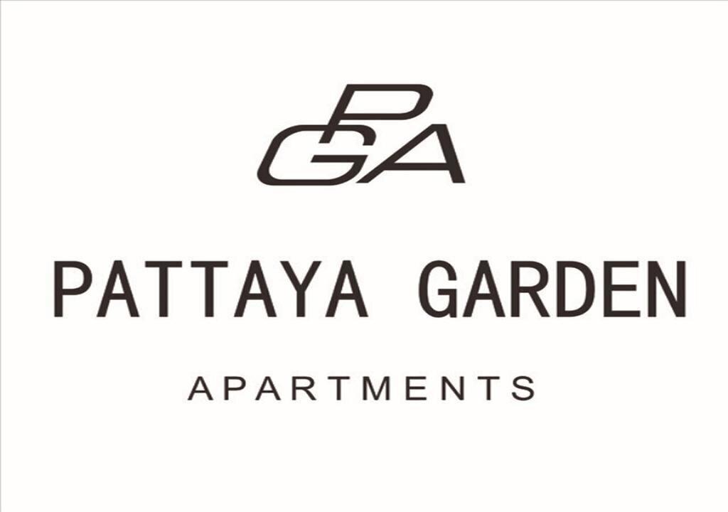 Фото Pattaya Garden 3*
