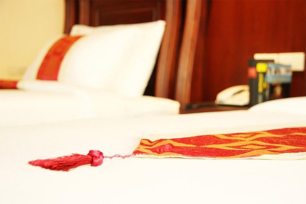 Отель Rita Resort & Residence Паттайя