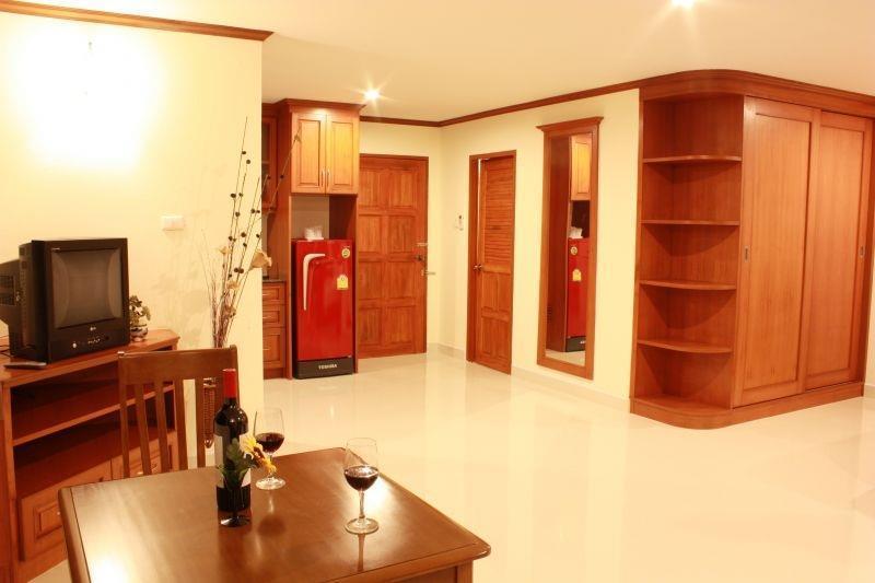 Фото Phu View Talay 3*