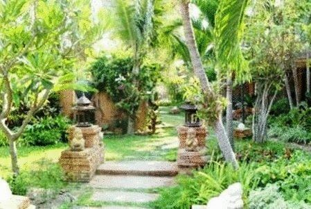 Фото Riviera Resort Pattaya