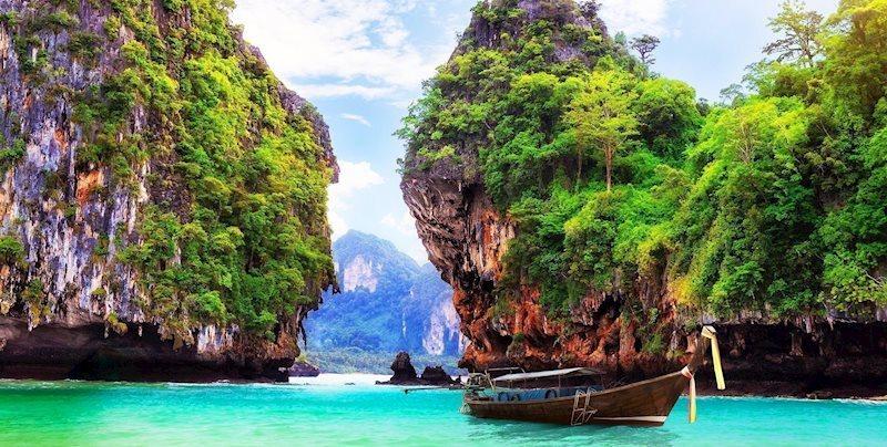 Roulette Pattaya 4* Паттайя
